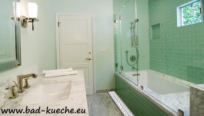 Ablaufrinne Dusche Extra Flach : Startseite » Classic Bodenabläufe ...