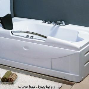 Luxus duschrinne befriesbar flach duschablauf 10