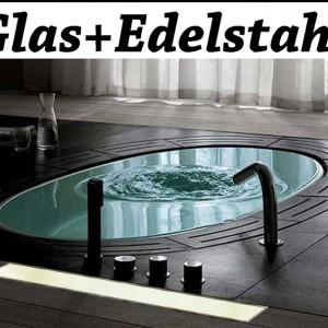 Luxus-duschrinne-bodenablauf-ablaufrinne-aco-tece-flach-befliessbar-edelstahl-1
