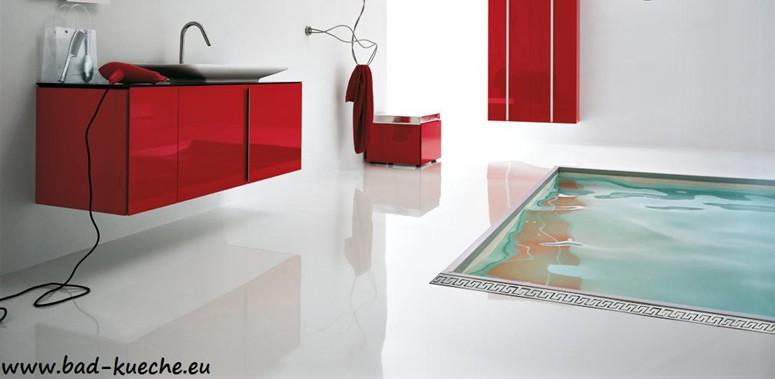 Ablaufrinne Dusche Tece : Classic Duschrinne Bodenablauf aus Edelstahl Maze – MC01 – Online Shop