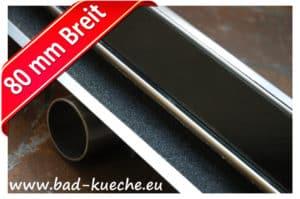 luxus-duschrinne-bodenablauf-flach-black-glass-700-800-900-edelstahl-FINAL