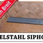 luxus-duschrinne-bodenablauf-flach-double-maze-700-800-900-edelstahl-FINAL-1-copy