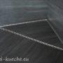 duschrinne bodenablauf dreieck dreiechig tile befliesbar 12