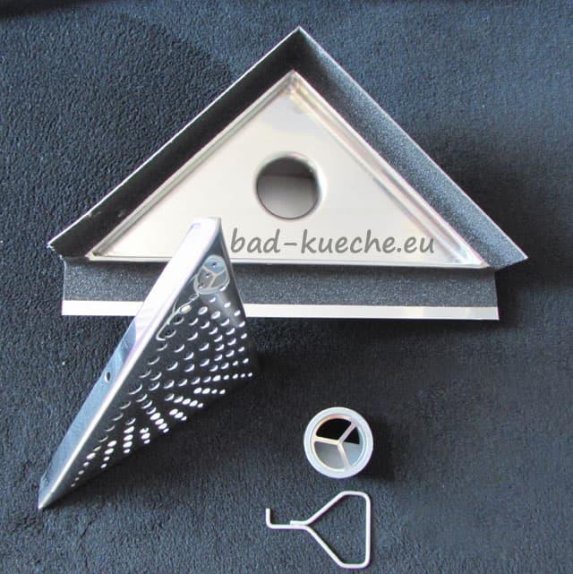 fishzerocom wandablauf dusche flach verschiedene design inspiration und - Wandablauf Dusche Flach